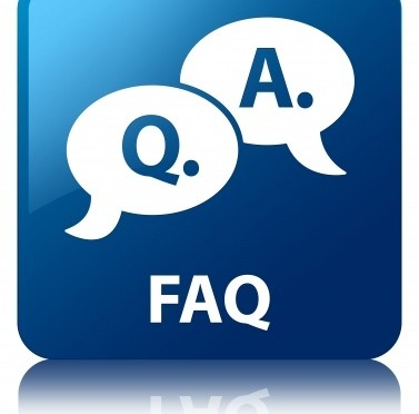 FAQS About Adult Protective Services