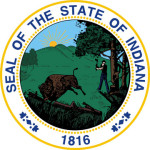 Indiana State Seal, Senior Abuse Law