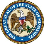 Mississippi Seal, Nursing Home Abuse Laws