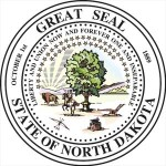North Dakota Seal, Elder Home Abuse Laws