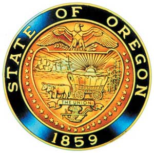 Oregon State Seal, Nursing Home Abuse