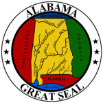 Alabama Seal, Nursing Home Abuse Laws