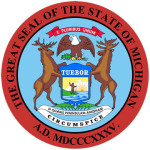 Michigan Seal, Elder Law Attorneys