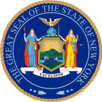 New York Seal, Senior Abuse Laws