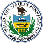 Pennsylvania Seal, Nursing Home Abuse Laws
