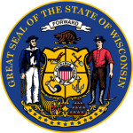 Wisconsin Seal, Elder Home Abuse Laws
