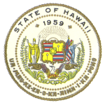 Hawaii State Seal, Nursing Home Neglect