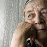 Elder Abuse of Women and Men