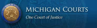 Michigan Courts - Elder Abuse Laws