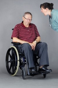 Elder Abuse Epidemic