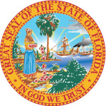 Florida Seal, Nursing Home Abuse Laws