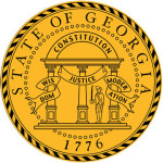 Georgia State Seal, Elder Abuse Laws