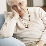 Nursing Home Depression