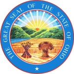 Ohio Seal, Senior Abuse Protection Laws