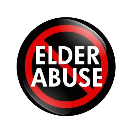 adult protective services marlin texas