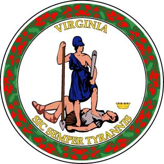 Virginia State Seal, Elder Abuse Laws