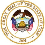 Utah State Seal, Nursing Home Abuse Laws
