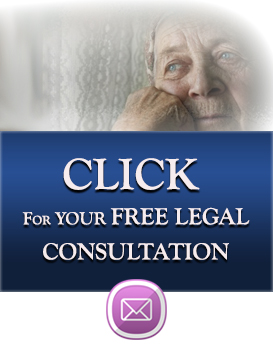 MI Elder Abuse Free Legal Consultation