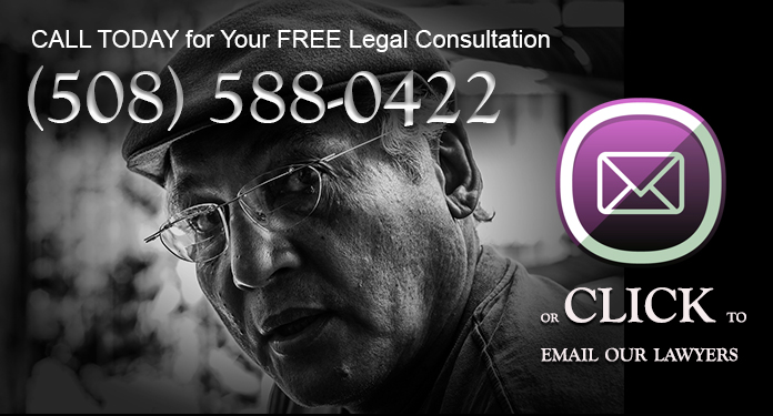 Get your free consultation with a lawyer today.