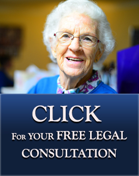 Experienced Senior Abuse and Elder Negelct Attorneys