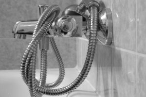 Nursing Home Shower Fall Accident Lawyer